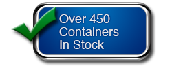 Mini-Load Disposal Has Over 400 Containers (Bins) In Stock