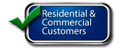 Mini-Load Disposal Accepts Residential & Commercial Customers