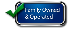 Mini-Load Disposal is Family Owned & Operated