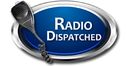 Radio Dispatched