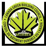 canada-green-building-council